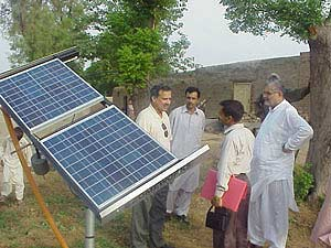 The Next Silicon Valley Solar Photovoltaic Tech Archives